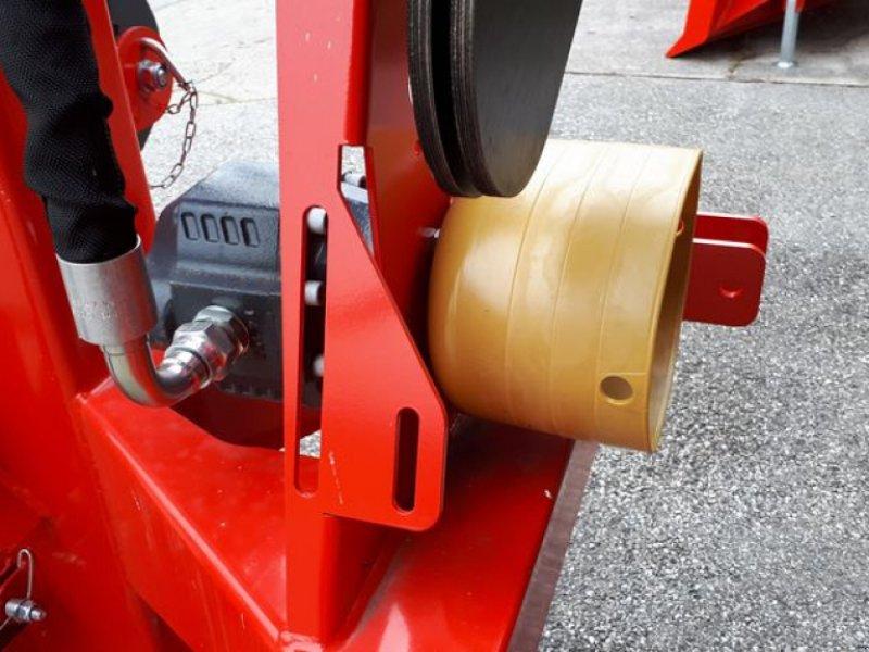 Holzspalter des Typs Krpan HOLZSPALTER CV 22 EK PRO, Neumaschine in Obersöchering (Bild 6)
