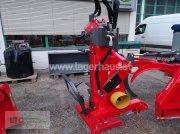 Holzspalter tip Krpan HOLZSPALTER CV 22 K PRO, Vorführmaschine in Schärding