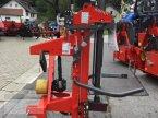 Holzspalter des Typs Krpan Holzspalter CV 22 K pro in Fürsteneck