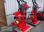 Holzspalter typu Krpan HOLZSPALTER CV18 K PRO, Vorführmaschine w Schärding