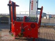 Holzspalter des Typs Krpan SÄGESPALTER CS 420 PRO, Neumaschine in Mengkofen