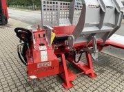 Holzspalter типа Lancman LE 21C, Gebrauchtmaschine в Bredsten