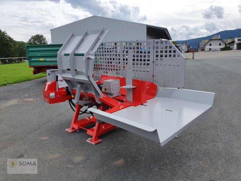Holzspalter типа Lancman XLE 21 C GP, Neumaschine в Fischbach (Фотография 1)