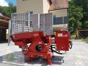 Holzspalter типа Lancman XLE 21C, Neumaschine в Heimbuchenthal