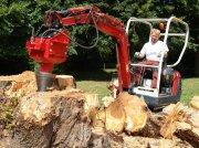 Lasco M1-4.0 K VK74 Holzspalter