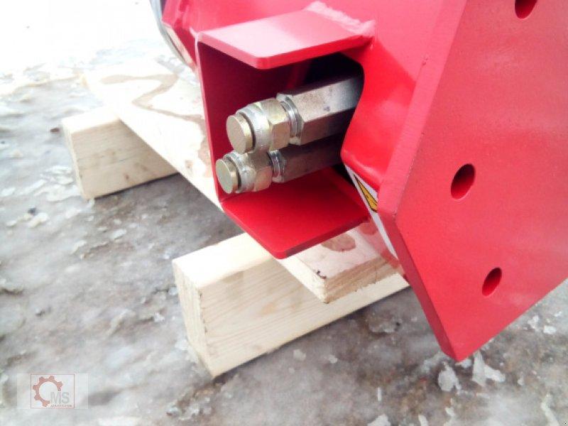 Holzspalter des Typs MS Kegelspalter, Neumaschine in Tiefenbach (Bild 7)