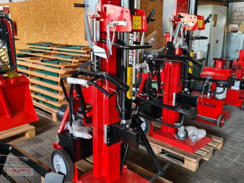 Holzspalter des Typs Oehler OEHLER OL 1190, Neumaschine in Groß-Umstadt (Bild 1)