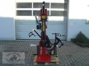 """Holzspalter типа Oehler OL 1110 """"12to."""" 2Geschwindigkeiten, Gelenkwelle, Holzaufnahme, *NEU*, Frachtfrei., Neumaschine в Tschirn"""