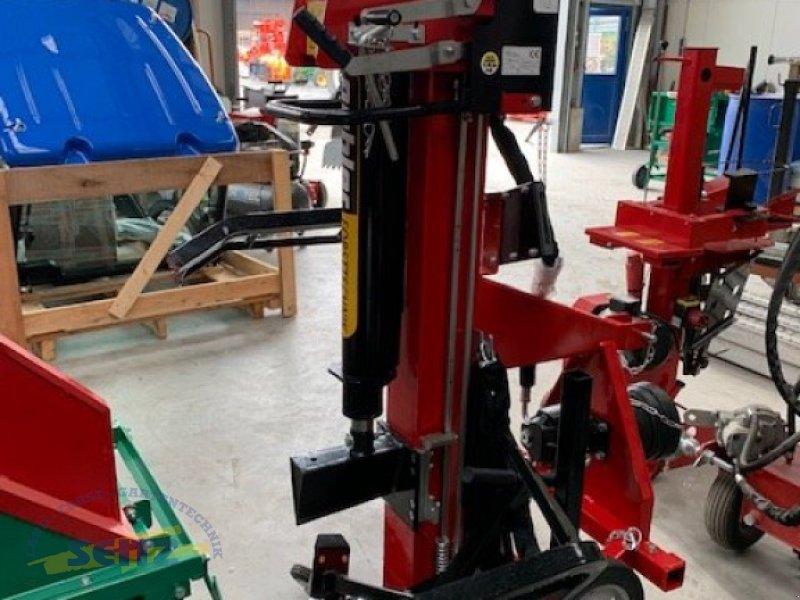 Holzspalter des Typs Oehler OL 1110 - AKTIONSPREIS SEITZ, Neumaschine in Lindenfels-Glattbach (Bild 1)