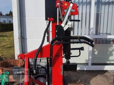 Holzspalter типа Oehler OL 1110, Neumaschine в Erbach (Фотография 1)