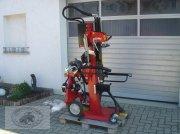 """Holzspalter типа Oehler OL 1115 """"12to."""" Kombi 400V und Gelenkwelle, 2Geschwindigkeiten, Holzaufnahme, *NEU*, Frachtfrei., Neumaschine в Tschirn"""