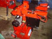 Holzspalter типа Oehler OL 65N *NEUE VERSION*! 400V inkl.Holzauflagetisch 6,5to.Spaltdruck. 4PS. Frachtfrei., Neumaschine в Tschirn