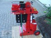 Holzspalter des Typs Oehler OL 75N *Neue Version*! 400V. inkl.Holzauflagetisch. 7,5to.Spaltdruck. 4,8PS. Frachtfrei., Neumaschine in Tschirn