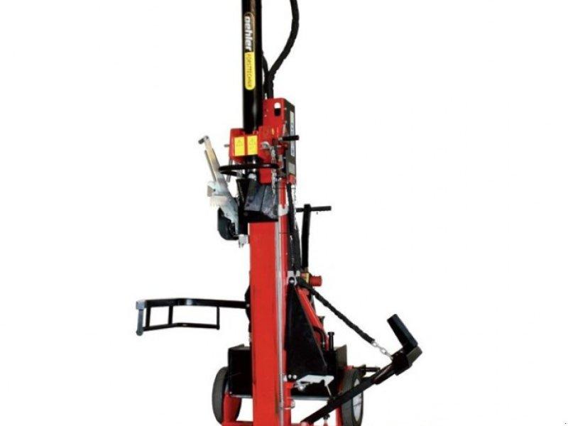 Holzspalter типа Oehler Sonstiges, Neumaschine в Seengen (Фотография 1)