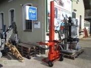 Holzspalter typu Oehler Super 1350, Gebrauchtmaschine v Feuchtwangen