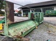 Holzspalter типа Pezzolato Holzspalter, Gebrauchtmaschine в Bodenmais
