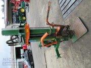 Holzspalter типа Posch 15PZG-V2+H HydroComb, Gebrauchtmaschine в Schirradorf