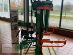 Holzspalter des Typs Posch 17 Tonnen Hydro Combi Fixomatic NEU in Mengkofen
