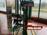 Holzspalter des Typs Posch 17 Tonnen Hydro Combi Fixomatic NEU, Neumaschine in Mengkofen
