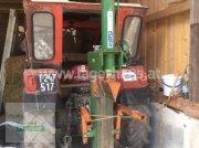 Holzspalter des Typs Posch 20 PZ 1000, Gebrauchtmaschine in Schlitters