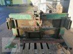 Holzspalter des Typs Posch Holzspalter in Horitschon