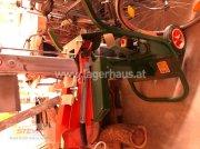 Holzspalter des Typs Posch HOME SPLIT 6.0 T, Gebrauchtmaschine in Kilb