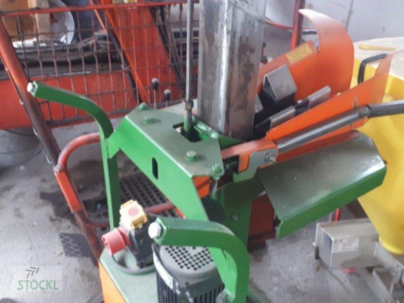 Holzspalter типа Posch Homesplit 6 Tonnen, Gebrauchtmaschine в Pfaffenhofen/Telfs (Фотография 1)