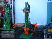 Holzspalter типа Posch Hydro-Combi 16 PZG-R, Gebrauchtmaschine в Freistadt