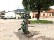 Holzspalter tip Posch HYDRO COMBI 30, Gebrauchtmaschine in Kirchdorf