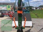 Holzspalter typu Posch Hydrocombi 15 Tonnen, Gebrauchtmaschine w Waldkirchen