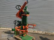 Posch Hydrocombi 16to Seil Holzspalter