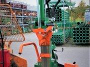 Holzspalter типа Posch HydroCombi 17, Gebrauchtmaschine в Murnau