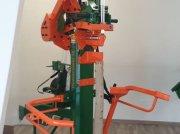 Holzspalter tip Posch HydroCombi 18 mit Seilwinde, Gebrauchtmaschine in Bruck