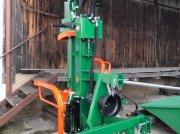 Holzspalter des Typs Posch HydroCombi 18, Neumaschine in Schrobenhausen