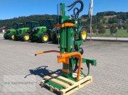 Holzspalter типа Posch HydroCombi 18, Neumaschine в Auerbach