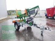 Holzspalter типа Posch HydroCombi 20 *Miete ab 75€/Tag*, Gebrauchtmaschine в Bamberg