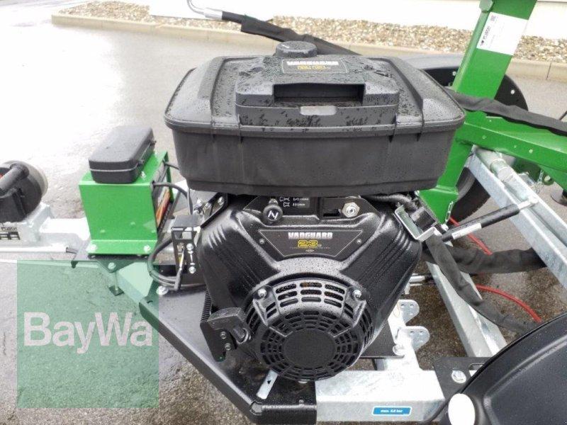 Holzspalter des Typs Posch HydroCombi 20 *Miete ab 75€/Tag*, Gebrauchtmaschine in Bamberg (Bild 6)
