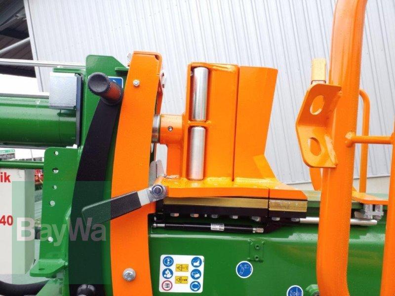 Holzspalter des Typs Posch HydroCombi 20 *Miete ab 75€/Tag*, Gebrauchtmaschine in Bamberg (Bild 7)