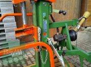 Posch HydroCombi 20 PZG Holzspalter