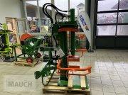 Holzspalter des Typs Posch HydroCombi 20, Neumaschine in Burgkirchen