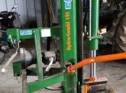 Posch HydroCombi 20 Holzspalter