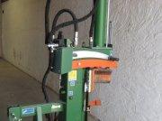 Posch HydroCombi 22 Holzspalter