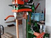Posch HydroCombi 24 Holzspalter