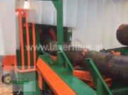 Holzspalter des Typs Posch K 440, Gebrauchtmaschine in Schlitters