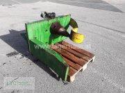 Holzspalter des Typs Posch KEGELSPALTER, Gebrauchtmaschine in Kirchdorf