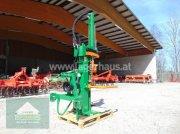 Posch M6241MR / 22TO Hendidora de troncos