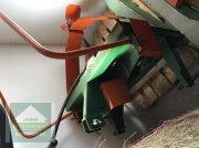 Holzspalter des Typs Posch Maxi Kegelspalter, Gebrauchtmaschine in Kapfenberg