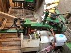 Holzspalter des Typs Posch Posch HydroCombi 20 t Holzspalter in Eging am See