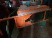Holzspalter типа Posch Posch, Gebrauchtmaschine в Stegaurach