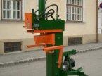 Holzspalter des Typs Posch PZG 30 в Wiesmath